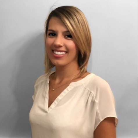 Katerina Thanopoulos