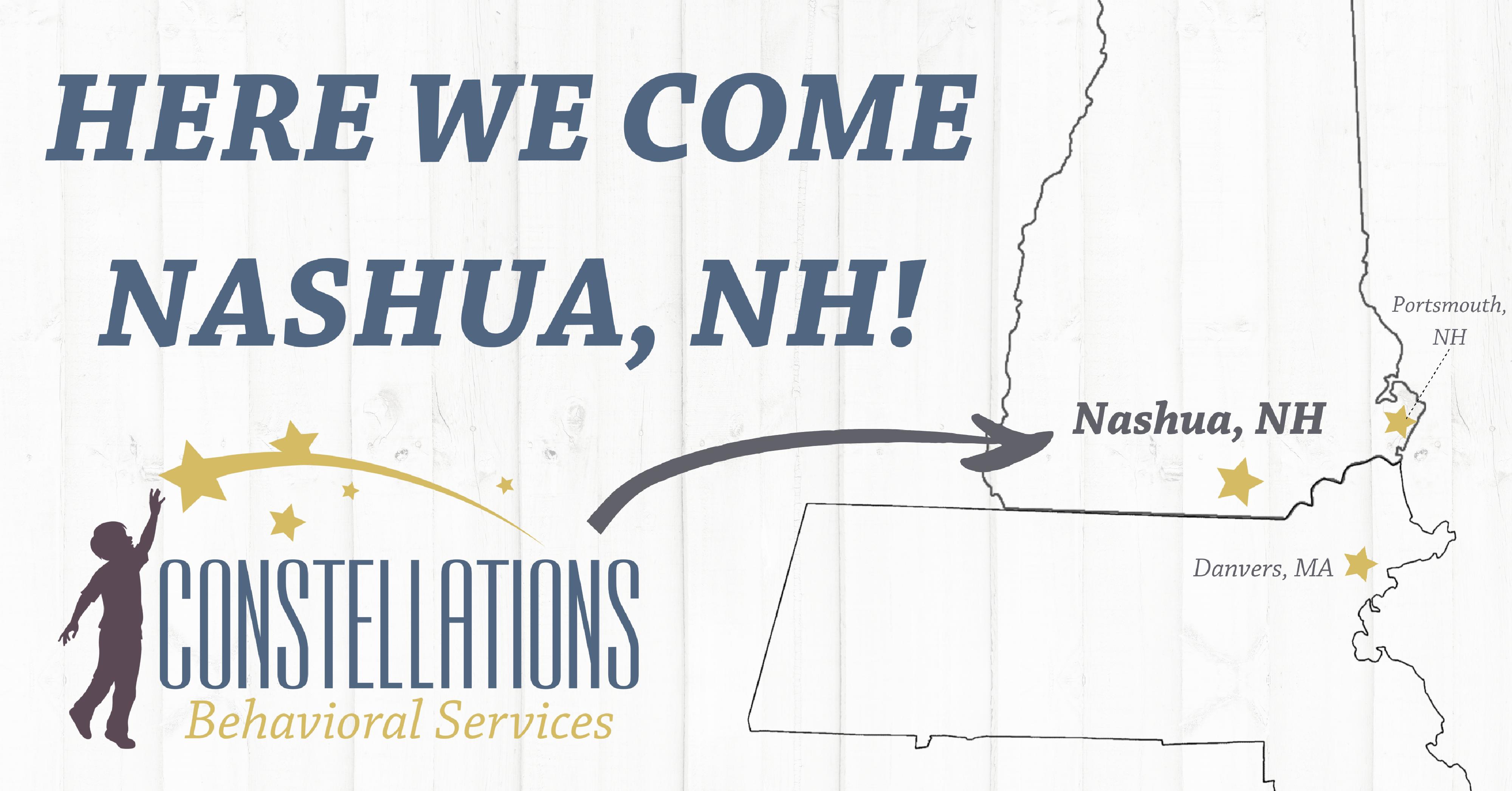 Nashua here we come!-1